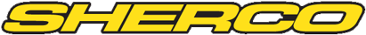 logo sherco